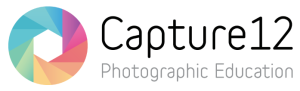 capture12-Photographic Education
