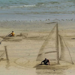 3D_Sand_Drawings
