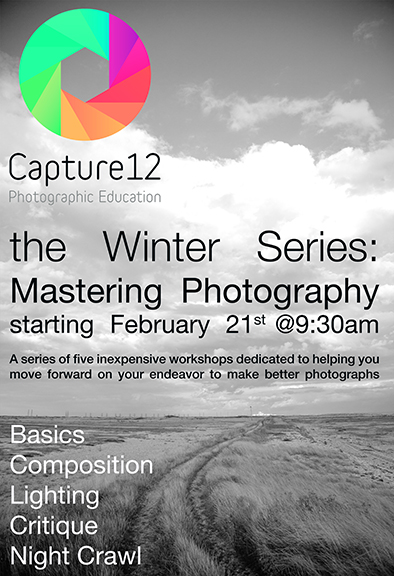 Capture12 the Gallery